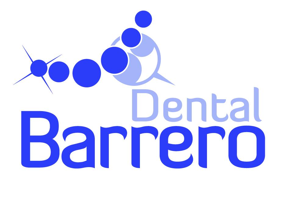 Clínica Dental Barrero en Medina del Campo