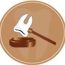 odontología legal y forense - peritaciones